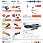 Bluetooth Headsets Voyager Legend, Discovery 975, Backbeat Go 903 Plus, Savor M1100, Marque M155, 2 M165, M55, ML10, K100