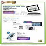 Broadband MaxMobile Elite Mobile ASUS Transformer Pad TF300TL, Premium Samsung Galaxy Camera, Tab 2 7.0