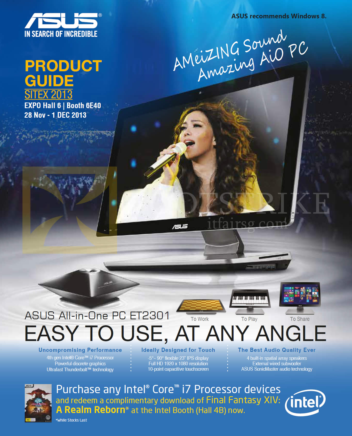 asus product guide cover aio desktop pc et2301 sitex 2013 price rh itfairsg com asus product guide july 2018 asus product guide indonesia