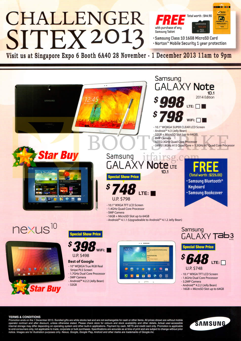 Galaxy Tablet 3 Price Samsung Tablets Galaxy Tab 3