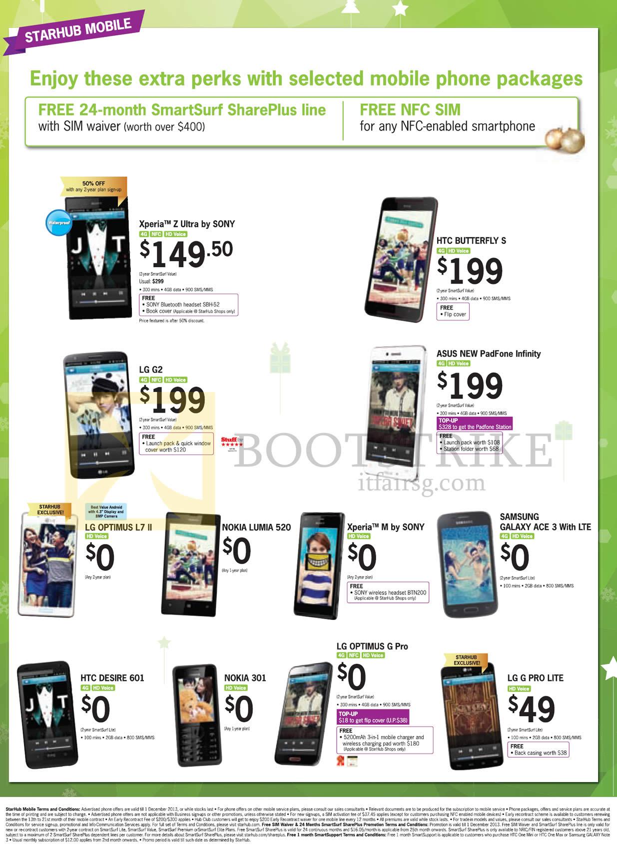 Samsung Galaxy Ace 3 Price List - #traffic-club