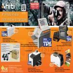 HiTi Printer P110S S420i P720L P510S P510K CS 200e