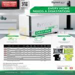 Synology NAS DS214se DS213J DS213air DS213 Plus DS214 DS214play DS214plus DS713 Plus CCTV License