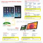 Epicentre Apple IPad Mini With Retina Display, IPad Mini 2, Apple IMac
