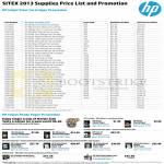 Printers Ink Cartridge Price List, Photo Paper