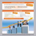 Business Fixed Voice, Data Centre, Co-Location Rackspace, Cloud Server