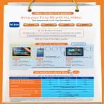 Mobile Broadband Tablets Huawei Mediapad 10 Link, Samsung Galaxy Tab 3 7.0, Note 10.1, Mobile Broadband Plans MData Value Lite Max, MiBox