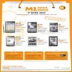Mobile Samsung Galaxy Ntoe 3, S4, LG G2, Optimus F5, HTC One Mini, Nokia Lumia 625