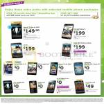 Mobile Sony Xperia Z Ultra, M, HTC Butterfly S, Desire 602, LG G2, Optimus L7 II, G Pro, ASUS Padfone Infinity, Nokia Lumia 520, 301, Samsung Galaxy Ace 3