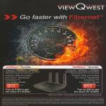 Fibre Broadband Fibernet Bundles 300Mbps, 500Mbps