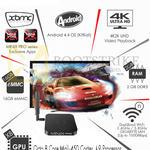 Minix Neo X8-H Pro Media Hub Player
