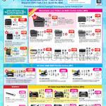 Printers, Scanners, HL-3170CDW, MFC-9330CDW, L8850CDW, L2740DW, DCP-L2540DW, DS-720D, ADS-1100W, DCP-J552DW, J152W, J752DW, MFC-J870DW
