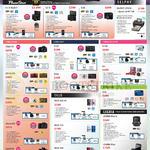 Digital Cameras G1X Mark II, G7X, G16, Selphy CP910, SX60HS, SX700HS, SX600HS, SX520HS, S200, Ixus 265HS, D30, N2, N100