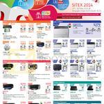 Printers Pixma Photo, Scanners, IP110, IP100, IP7270, IX6870, IX7000, Pro-100, Pro-1, Pro-10, ImageClass LBP6030, 6030W, 6230dn, Lide120, 220, CS9000F Mark II, P208II, P215II
