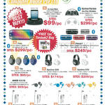 Audio JBL, Harman Kardon, On Beat Mini, Pulse Speaker, Charge 2, Clip, Synchros