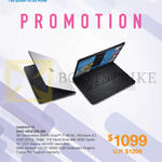 Newstead Notebook Inspiron 14 5447-451812G-W8