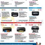Printers L300, L800, Stylus Photo T60, Workforce WF-7011, WF-7511, WF-3521, Stylus Photo R2000, R3000, Stylus Pro 3885