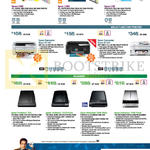 Printers, Scanners, L1300, L1800, L120, Expression Home XP-422, XP-202, Perfection V33, V370 Photo, V600 Photo, V700 Photo