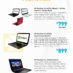 Newstead Notebooks Pavilion 14-n217tx, 14-n216tx, 14-n218tx, 14-n033tx, 14- V045tx