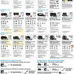 Printers Deskjet 2540, Photosmart 5520, 6520, 7520, ENVY 4500, 5640, 7640, Officejet 7110, 7612, 150, 4630, 6830, 8610, X476dw, X576dw