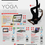 Tablets Yoga 2 Pro, Yoga 2 8.0, Yoga 2 10.0, Yoga 2, Tablet 2