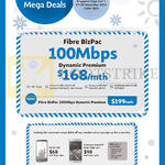 M1 Business Fibre BizPac 100Mbps Dynamic Premium, LG G3, Samsung Galaxy Note Edge