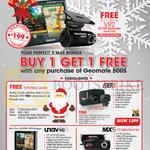 Maka GPS Marbella Dual-Cam Recorders, HD Digital Recorders, GPS Navigator, QB6, MX5, Unav HD5