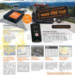 Maka GPS Teltonika FM1100, Teltonika GH1202