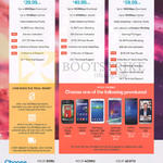Fibre Broadband Plans, Routers, 39.99 200Mbps, 1000Mbps Ultra, 1000Mbps Gamer, Asus N56U, AC56U, AC87U, ASUS Router