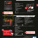 Notebooks ROG, Desktop PCs, G771JW-T7097H, ROG DT G20CB-SG007T, ROG DT G20CB-SG006T, ROG DT G20AJ-SG012S