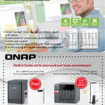 Lucky Draw Foscam QNAP Strontium Synology Promo Pg2