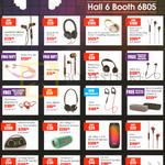 arphones, Headphones, Mobile Phone, Bluetooth Speakers, UE Roll, Bose, Harman Kardon, Sony, Jabra, Plantronics