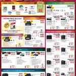 Printers Scanners, MG2570S 2970, IP2870S 7270 110, IX6870, ImageCLASS LBP6030w 6030 6230dn 7110CW 7018C 7100Cn, IP8770, PRO-100 1 10, LiDE 120 220 CS9000F Mark II, DR-F120, P208II