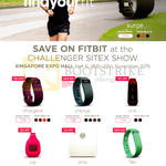 Fitbit Charge HR, Charge, One, Zip, Aria, Flex