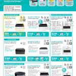 Printers DocuPrint P225d, P265dw, M225dw, M225z, CP225w, CP115w, CM115W, CM225fw, M265z