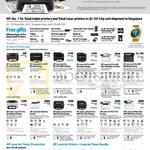 Printers LaserJet Pro P1102w, M125a, M127fn, M225dw, M426fdw, M435nw, CP1025nw, M252dw, M176n, M177fw, M277dw