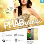 Phab Plus