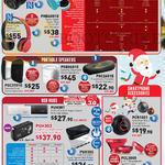 Bluetooth Headsets, Portable Speakers, USB Hubs, Smartphone Accessories, PHG9001E, PHB6001E, 6002E, PSB8601E, PSC3701E, 2601E