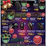 Gaming Mouse, Keyboards, PMG9802L, 9801L, 9501EGA, PKGM-9101 Velifer, 9301 Egregius, POG1002S Ventralis, PMG9002 Furax, 9003 FULVUS