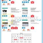 Printers Laser Xpress C430W, C480W, M2020W, ProXpress CLP-680DW, M3375FD, M3325ND