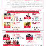 Fibre Broadband Home Bundles 300M 500M 1Gbps, TV Packs, Jingxuan, Kondattam, Inspirasi, Desi Starter, Movies Plus, Chinese Movies Plus, World Sports Plus