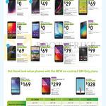 Mobile Phones, Sim Only Plans, Oppo Neo 7, R7s, R7 Plus, LG Class, Magna LTE, G4 Beat, Xiaomi Redmi Note 2, Mi 4i, Sony Xperia M4 Aqua, C5 Ultra, HTC Desire 826, Asus Zenfone Selfie, 2 Laser 5.5