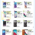 Mobile Samsung Galaxy A8, Note 5, S6, S6 Edge, S6 Edge Plus, LG G4 Dual, G4 Metallic, Genuine Leather, Oppo R7, Sony Xperia Z5, Z5 Premium, M5