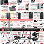 Treoo Fiio Digital Audio Players, Earphones, Cables, Accessories, X7, X5 II, X3 II, E12A Mont Blanc, M3, X1, A3, Q1, E17K Alpen 2, E18 Kunlun, EX1, Delta, KV100, S5, S1, S3, S0