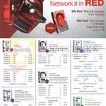 Internal Hard Disk, NAS Storage Bays Red, Purple, Red Pro, Black, Blue, Green 320GB, 500GB, 750GB, 1TB, 2TB, 3TB, 4TB, 6TB